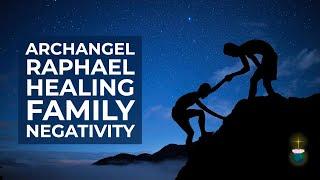 Family Negativity