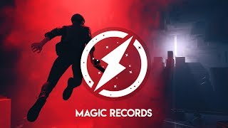 BIOJECT - Escape From You (Magic Free Release)