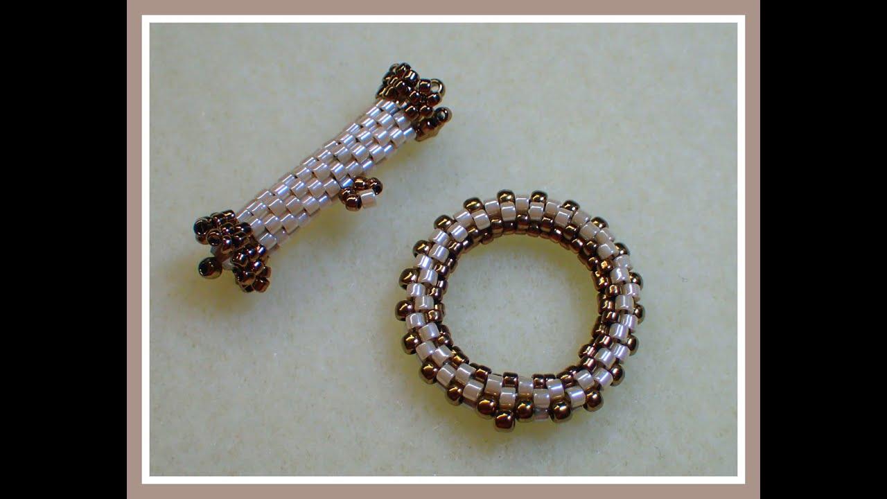 Armband gehРіВ¤kelt anleitung