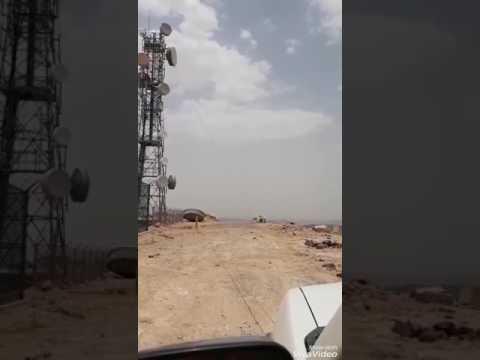 Telecom Saudi Arabia hardwork Pardais funny