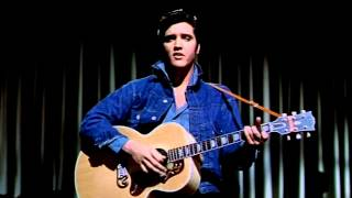ELVIS PRESLEY   Loving you(, 2012-06-20T22:18:02.000Z)