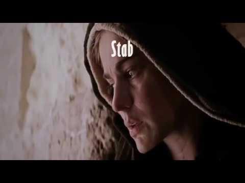 Karl Jenkins - Stabat Mater: Cantus Lacrimosus Mp3
