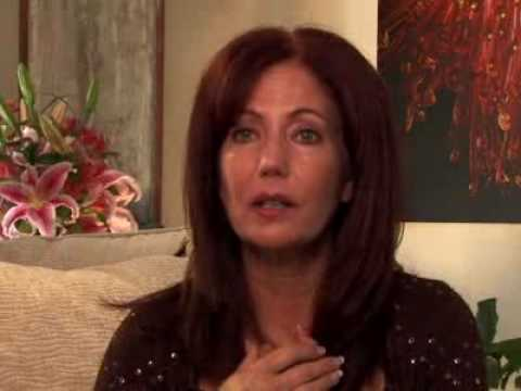 Betrayed!  How to Heal Your Relationship With Your Cheating Partner- Dr. Sheri Meyers
