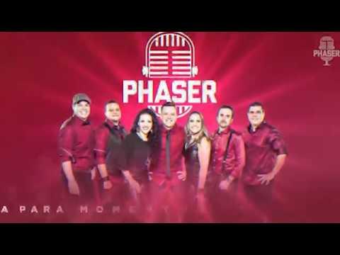 Banda Phaser