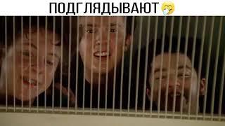 """Трейлер фильма """"Не детское кино"""" 2001"""