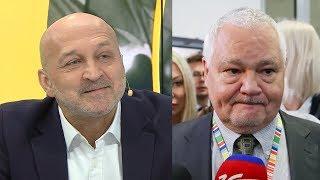Kazimierz Marcinkiewicz: państwo PiS zbankrutowało | Onet Opinie