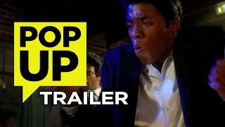 Get On Up Pop-Up Trailer (2014) - Chadwick Boseman Music Movie HD