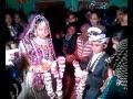 Odhi ke anchara Jawani Kare kachra Marad abhi bacha BA Badshah video