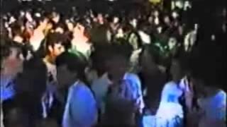 ANOS 80 DANCETERIAS.wmv