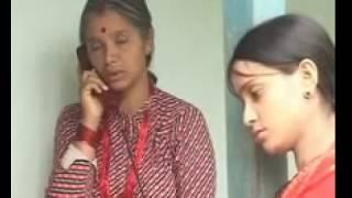 Bedanako Poko Part - 3 by Prajapati Parajuli - SangeetSansar.com