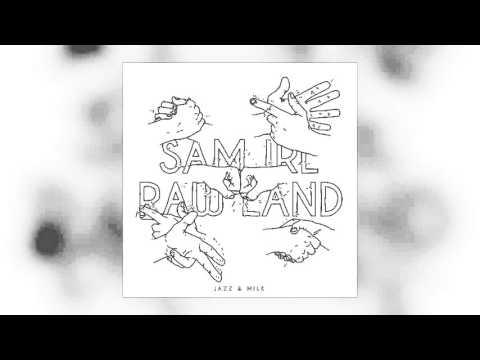 06 Sam Irl - Lost Chords [Jazz & Milk]