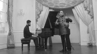 Imamyar Hasanov & Etibar Asadli - SARI GELIN