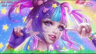 NCS Music #129 Background Musıc   Royalty Free   No copyright   (DJ PYLT) My Music   Release 2020