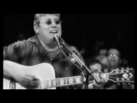 Tara Perdida  ft Tim | Lisboa