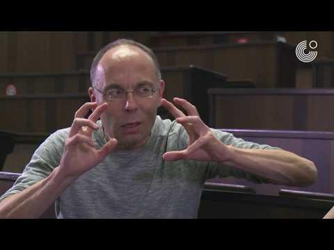 200 Jahre Karl Marx: Philip Banse im Gespräch mit Stephan Lessenich