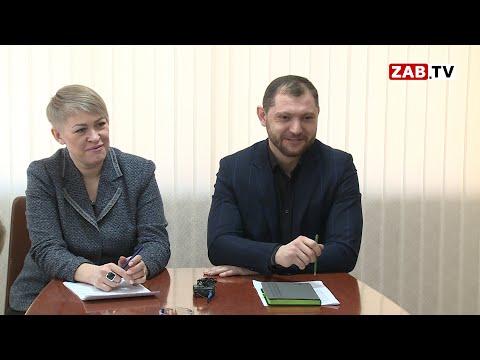 «Олерон +» скинул московскую «ширму». Кто стоит за «мусорной реформой» в Забайкалье?