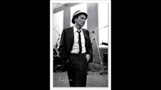Autumn Leaves (Les Feuilles Mortes) - Frank Sinatra (1957).mp3