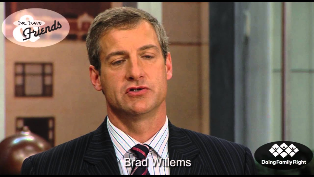 how do you determine if you can afford to buy a house? with brad