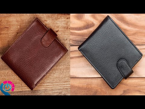 5-best-minimalist-wallet-on-amazon---top-rfid-credit-card-holder-to-buy