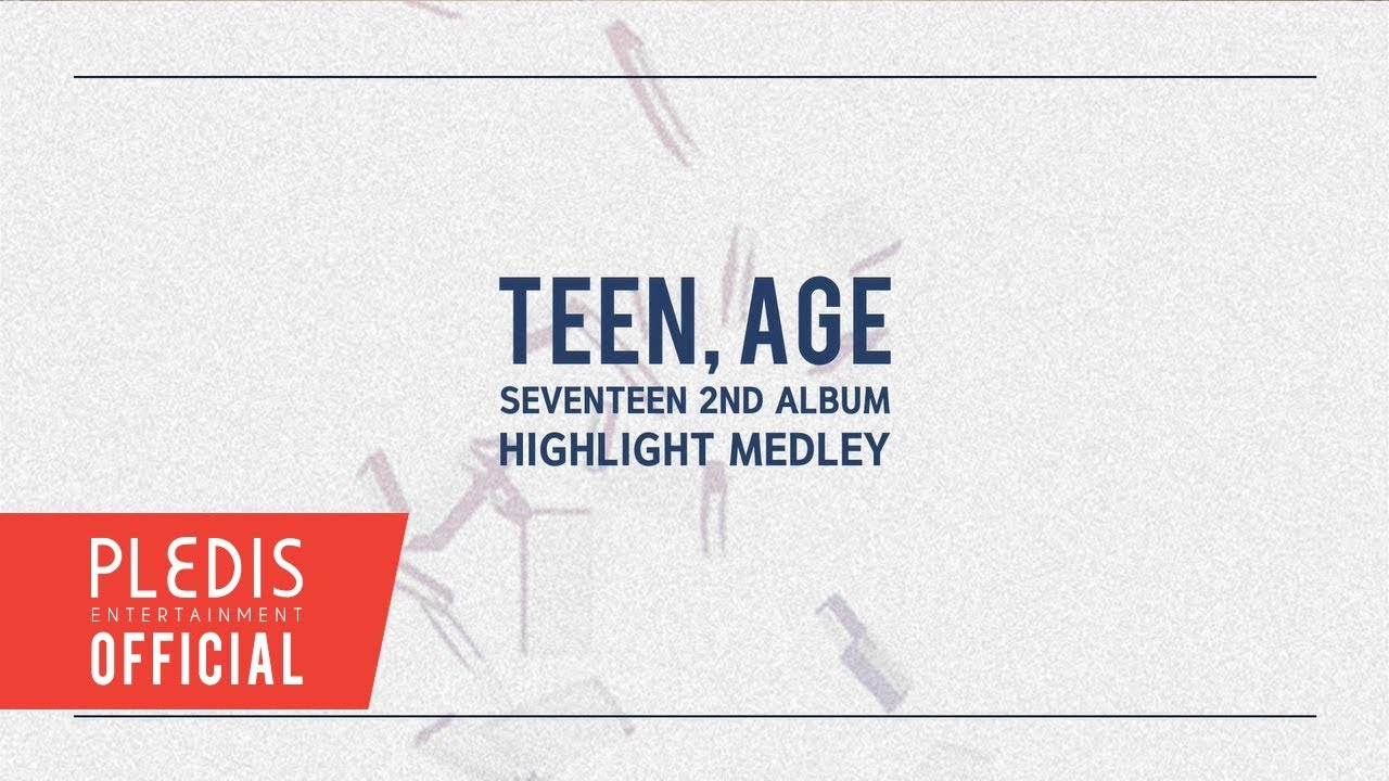 Teens albums view a — img 6