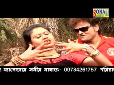 Baap Ka Baap Bengali Movie Download