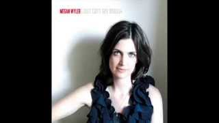 Megan Wyler -