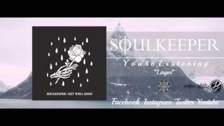 Soulkeeper - Linger