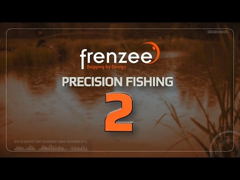 Precision Fishing 2