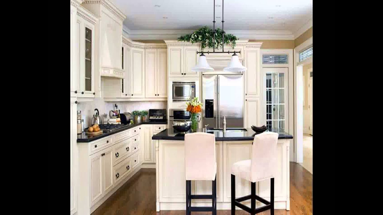 Best 2020 Kitchen Design Software - YouTube