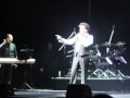 Jose Luis Rodriguez El Puma - Los Amigos (10/17)