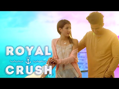Royal Crush Season 3 Official Trailer | WATCH NOW!