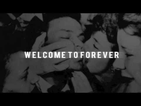 Logic- 5AM (Prod. by C-Sick) (Instrumental) Welcome To Forever