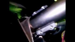видео Снятие личинки с корпуса замка зажигания опель