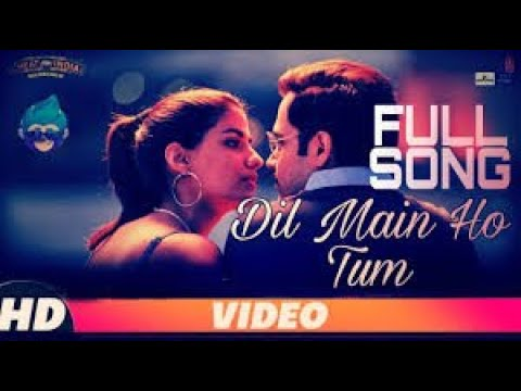 dil-mein-ho-tum-t-series-acoutis-tulsi-kumar-why-cheat-india-bollywood-songs