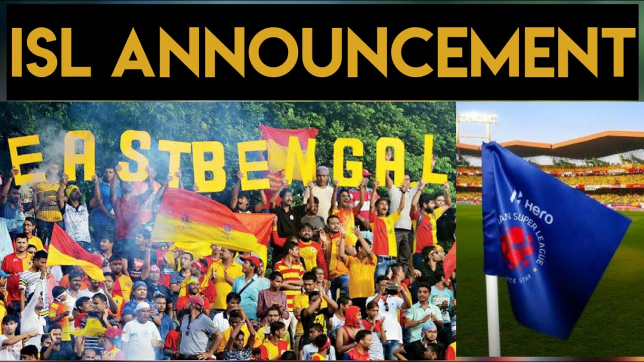 East Bengal-কে Financial Condition-টা Complete করতে হবে ২৮ September-র মধ্যে⏳Jeje Announcement Soon?