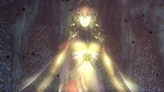 The Legend Of Zelda: Twilight Princess HD - #24 Zora's Domain - 100% Walkthrough