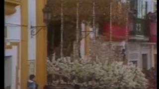 Coronacion de la Esperanza de Triana (2 de Junio de 1984)