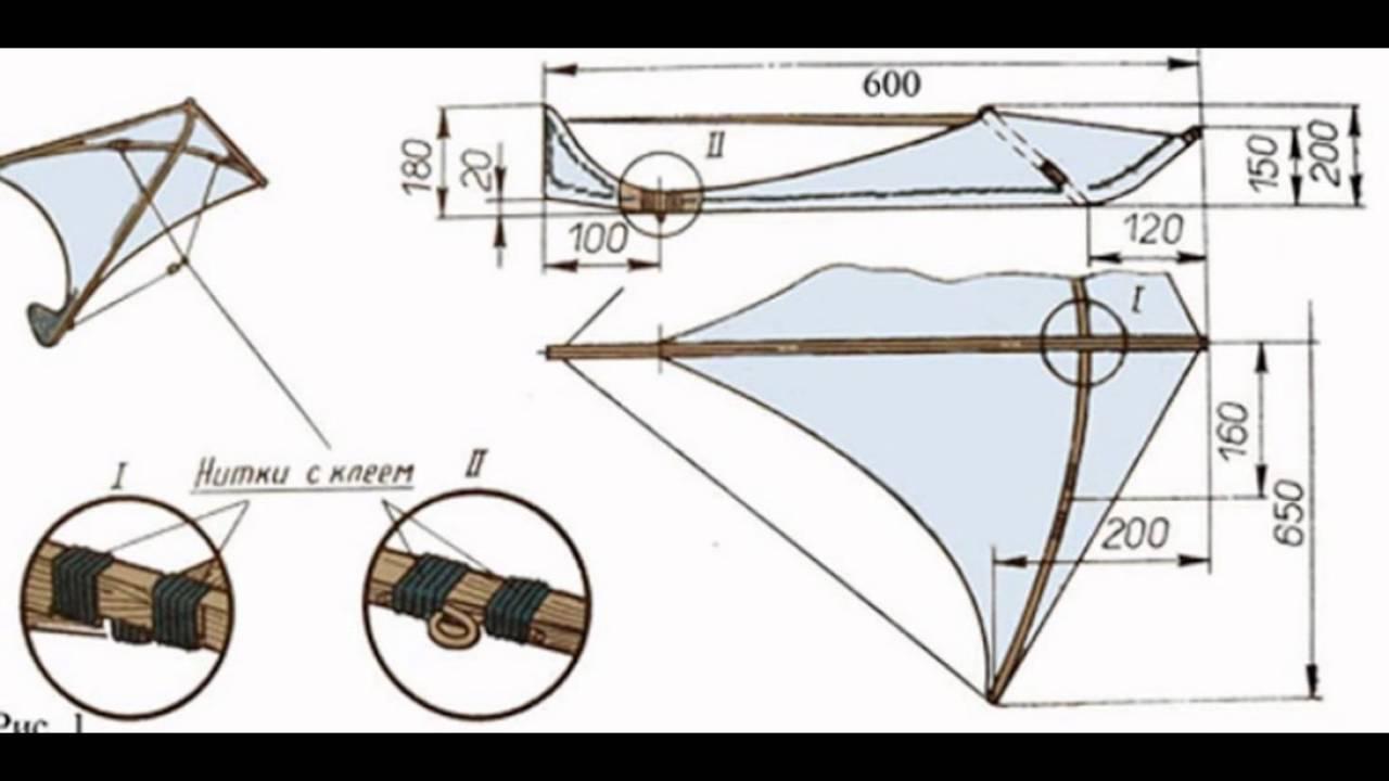 Eliwell-974 схема подключения