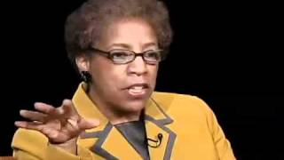 "One to One: Beverly Gage, author, ""The Day Wall Street Exploded"""
