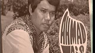 Ahmad Jais - Dewi Rindu - Instrumental by zan1948