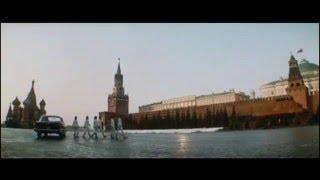 Этот большой мир (Ночь прошла) / Москва – Кассиопея, 1973, реж. Ричард Викторов