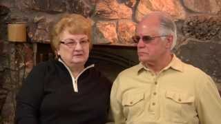 File a Mesothelioma Asbestos Lawsuit: Connelly & Vogelzang Client Interview