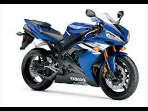motor sport yamaha yzf r1 vs honda cbr 1000 rr youtube