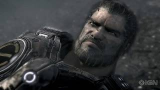 Megadeth - Gears of War