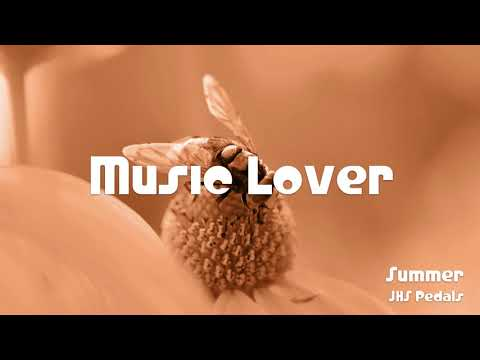 🎵-summer---jhs-pedals-🎧-no-copyright-music-🎶-youtube-audio-library