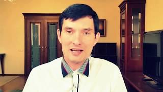 видео Бизнес молодость [БМ] - вся правда + реальные отзывы