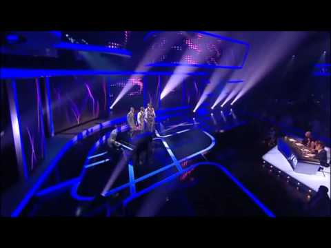 jls---a-million-love-songs-(the-x-factor-uk-2008)-[live-show-7]