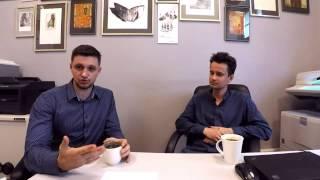 Подробное описание открытия ООО ( Sp. z o.o) в Польше- интервью. Как это мы сделали и кто нам помог.