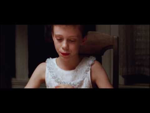 The Lipstick Stain short film starring Sophia Lillis