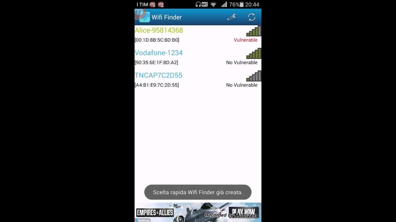 Spiare cellulare whatsapp